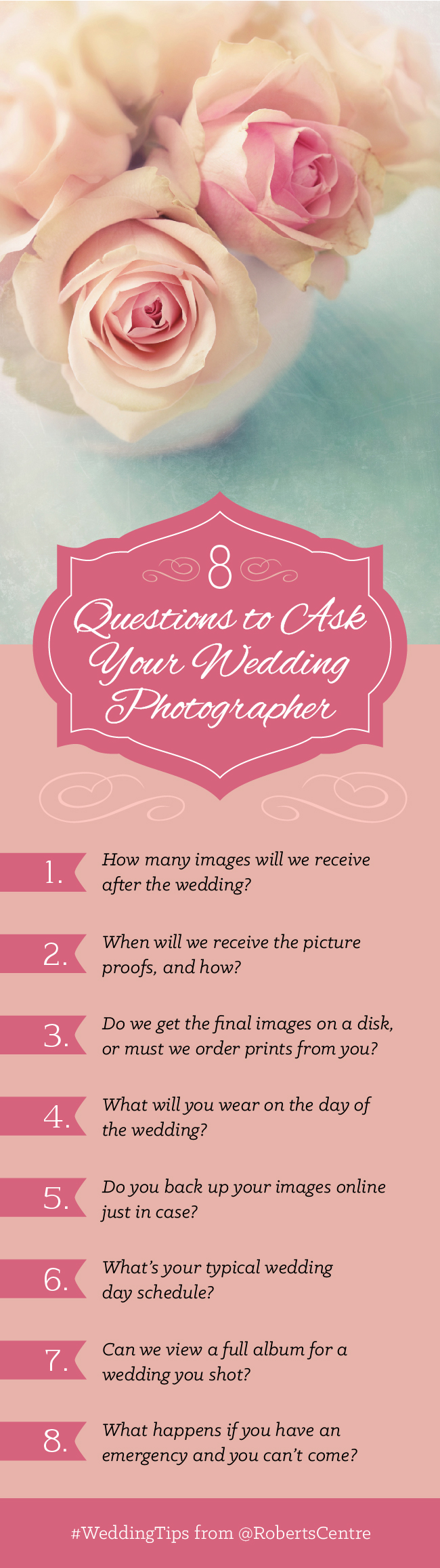 Questions to Ask Your Photographer Infographic (3)-01
